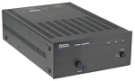 Atlas Sound Pa601 60W 70V Amplifier