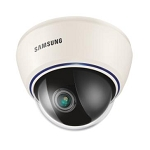 Samsung Sid-462B Dome Camera