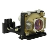 BenQ 59.J8401.Cg1 Projector Rplcmnt Lamp for Pb7110 Pb7100 PN 99.J8477.Be6