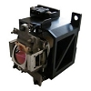 BenQ 5J.05Q01.001 Projector Rplcmnt Lamp for BenQ W5000 W20000