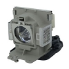BenQ 5J.06001.001 Projector Rplcmnt Lamp for BenQ Mp612 Mp612C Mp622 Mp622C