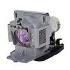 BenQ 5J.06W01.001 Projector Rplcmnt Lamp for BenQ Mp723 Mp722