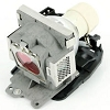 BenQ 5J.08G01.001 Projector Rplcmnt Lamp for BenQ Mp730