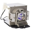 BenQ 5J.J0405.001 Projector Rplcmnt Lamp for BenQ Mp776 Mp777 Mp776 St