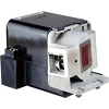 BenQ 5J.J0605.001 Projector Rplcmnt Lamp for BenQ Mp780 St Mp780St+