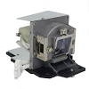 BenQ 5J.J0T05.001 Projector Rplcmnt Lamp for BenQ Mp772 St Mp782 St
