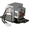 BenQ 5J.J1V05.001 Projector Rplcmnt Lamp for BenQ Mp575 Mp525P Mp525 St