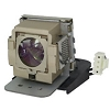 BenQ 5J.J2C01.001 Projector Rplcmnt Lamp for BenQ Mp611 Mp611C Mp721 Mp721C Mp620C