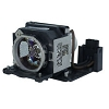 BenQ 5J.J2K02.001 Projector Rplcmnt Lamp for BenQ W500