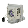 BenQ 5J.J4L05.001 Projector Rplcmnt Lamp for BenQ Sh960
