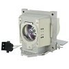 BenQ 5J.J4L05.021 Projector Rplcmnt Lamp for BenQ Sh960