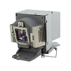 BenQ 5J.J5R05.001 Projector Rplcmnt Lamp for BenQ Mx701