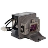 BenQ 5J.J6D05.001 Projector Rplcmnt Lamp for BenQ Ms502 Ms503