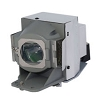 BenQ 5J.J6E05.001 Projector Rplcmnt Lamp for BenQ Mx720 Mx662