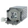 BenQ 5J.J6L05.001 Projector Rplcmnt Lamp for BenQ Ms517 Mx518 Mw519