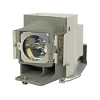 BenQ 5J.J6P05.001 Projector Rplcmnt Lamp for BenQ Mw721