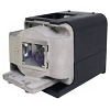 BenQ 5J.J6R05.001 Projector Rplcmnt Lamp for BenQ Mx766 Mw767 Mx822St