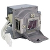 BenQ 5J.J6V05.001 Projector Rplcmnt Lamp for BenQ Mx520 Mx703