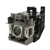 BenQ 5J.J8A05.001 Projector Rplcmnt Lamp for BenQ Sh940