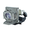 BenQ 9E.08001.001 Projector Rplcmnt Lamp for BenQ Mp511+