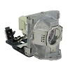 BenQ 9E.0C101.001 Projector Rplcmnt Lamp for BenQ Sp920