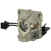 BenQ 9E.0C101.011 Projector Rplcmnt Lamp for BenQ Sp920