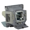 BenQ 9E.Y1301.001 Projector Rplcmnt Lamp for BenQ Mp522 Mp512 Mp512St Mp522St
