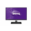 BenQ Gl2460Hm Glossy 24In LED Backlight 250 Cd M2 1000 1 5Ms Ty