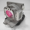 BenQ 5J.Y1E05.001 Projector Rplcmnt Lamp for BenQ Mp623 Mp624