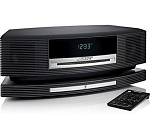 Bose Wave Soundtouch Music Sys Graphite 369754-1110