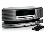 Bose Wave Soundtouch Music Sys 369754-1210