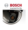 Bosch Evid-40C Ceiling Mount Subwoofer Finish