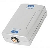 Calrad Spidif Digital-Toslink Optical Converter 10110