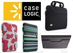 Case Logic 11.1 LAPTOP SLEEVE BLK IBRS111BLACK