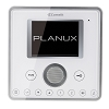 Comelit 6201W Planux Monitor Power Kit