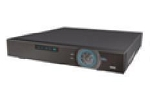 Direcvu Hd-Cvi DVR Mini 1U Chassis 4 Channels Hdcvi Analog IP Video Input