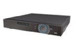Direcvu Hd-Cvi DVR Mini 1U Chassis 8 Channels Hdcvi Analog IP Video Input