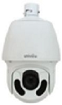 Direcvu Network IP Speed Dome Cameras Uniview Network 6