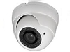 DirecVU DIY Dh-Idv-580W Hd-Cvi 1080P Dome Camera