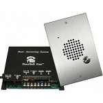 Doorbell Fon Dp28Sm Intercom Music & Sound Door Box Kit