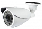 Wdr Security Camera 1.3 MP 1000Tvl Wd5340