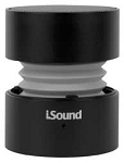 iSound 1675  Portable Speaker