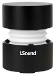 iSound 5314  Bluetooth Portable Speaker