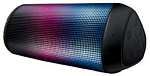 iSound 6703  Bluetooth Portable Speaker
