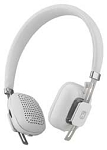 iHome Over Ear Bluetooth Headphone Ib81Wc