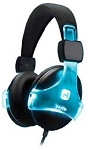 iHome Over Ear Bluetooth Headphone Multi Color Ib91Bc