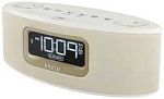 iHome Bluetooth Fm Clock Radio Ibt31Wc