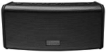 iHome Portable Bluetooth Speaker Black Ibt33Bc