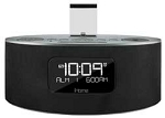 iHome Lightning Dock & Clock Radio Idl46Gc