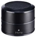 iHome Mini Portable Speaker Gray Im60Gt